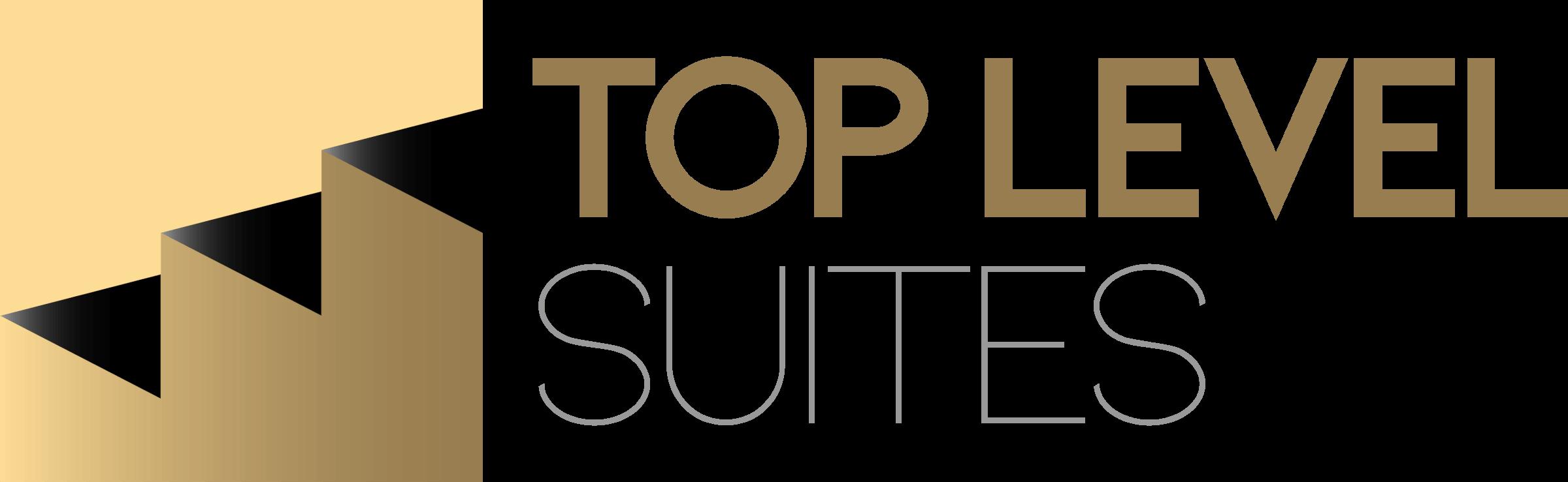 Top Level Suites